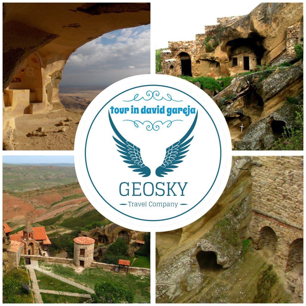 Предлагаем однодневный тур , уплисцихе поместье шато мухрани программа тура:посетим древни скальный город